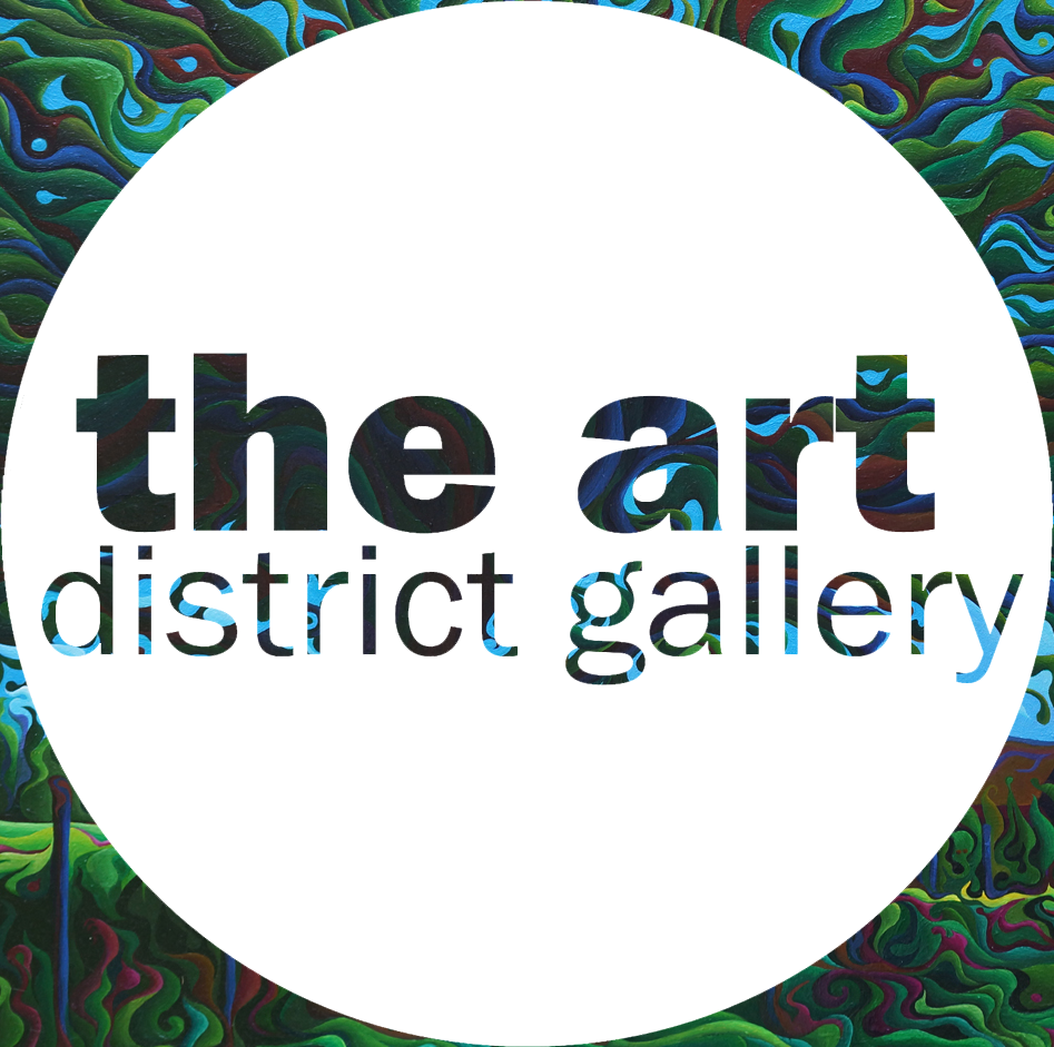 Art District Gallery