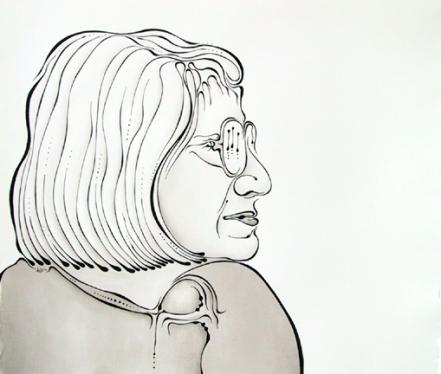 Alberta's Grace