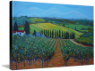 Canvas Print - ImageKind