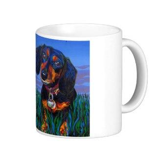 chill_dog_mug-r8de3b06cf8ec4535ab7d630ff25010da_x7jgr_8byvr_325