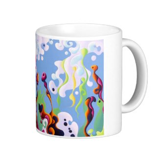 interdimensional_transcendental_hop_mug-r95c977cb05c54b15a634bec32cb83f0c_x7jgr_8byvr_325