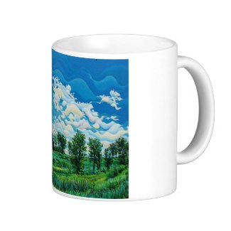 limitless_afternoon_dreams_mug-rebdf416d23f84a7e8dd4829488ee0967_x7jgr_8byvr_325