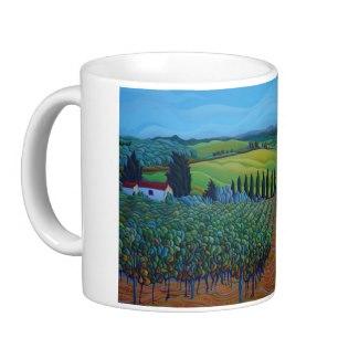 sentrees_of_the_grapes_mug-r68e727f86eaf4886be40f19a6618951c_x7jg9_8byvr_325