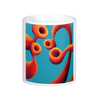 the_committee_meeting_mug-r62e2254f36be4fca9b51e7b04093fac2_x7jg5_8byvr_325