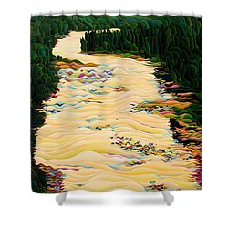 1-kakabeca-river-dance-amy-ferrari