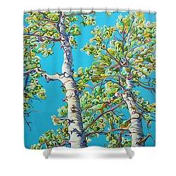blossoming-creativitree-amy-ferrari
