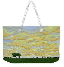 Nimble Sigh Sky From Fine Art America