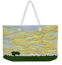 Nimble Sigh Sky From Fine Art America