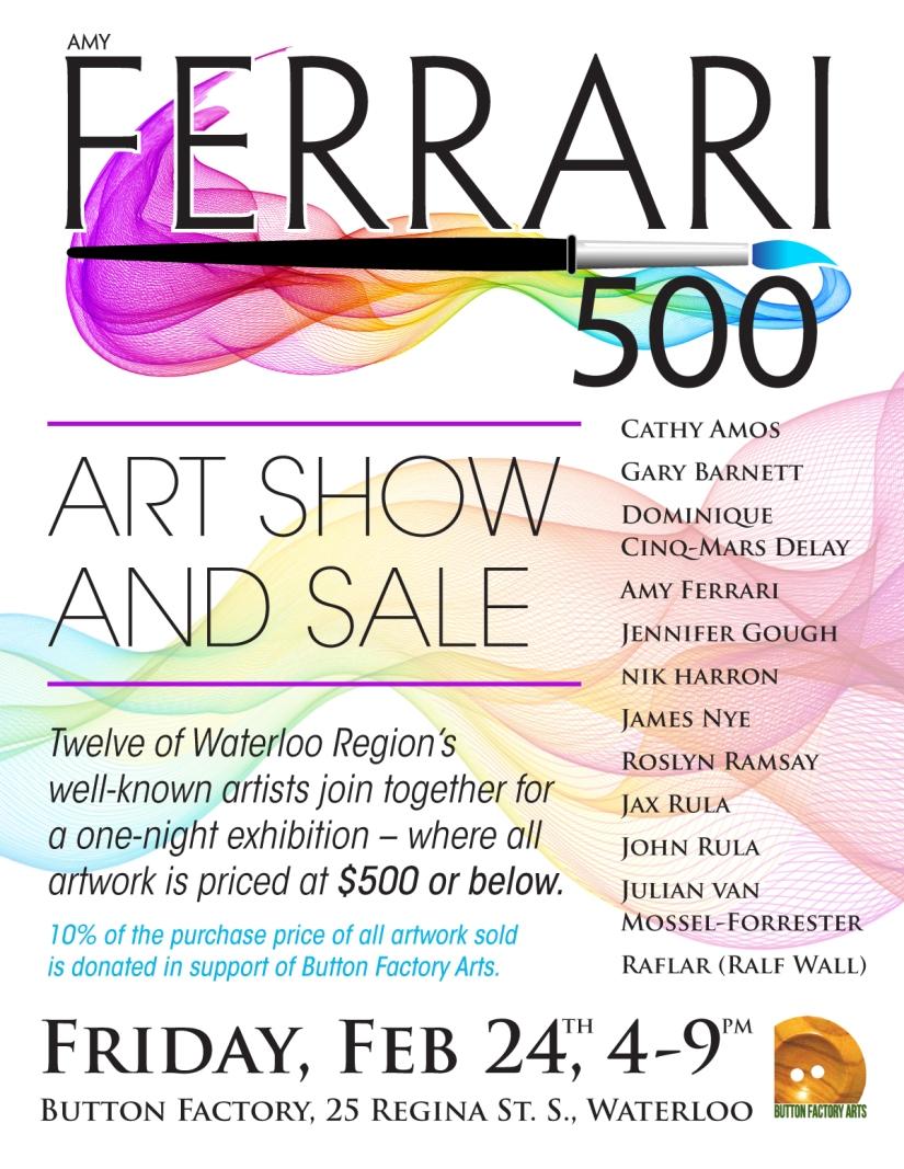 ferrari500_poster_online