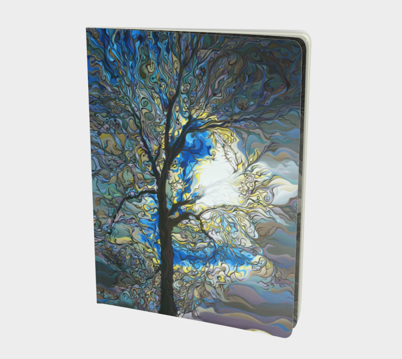 preview-notebook-983546-front