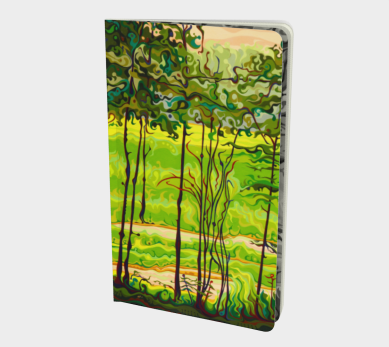 preview-notebook-983581-front