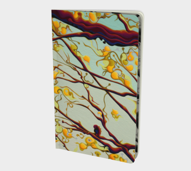 preview-notebook-989363-front