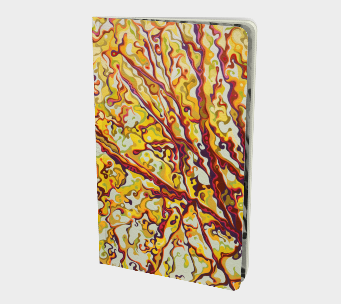 preview-notebook-989375-front