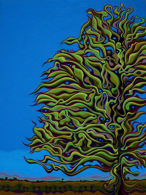 Treeonblueprnt