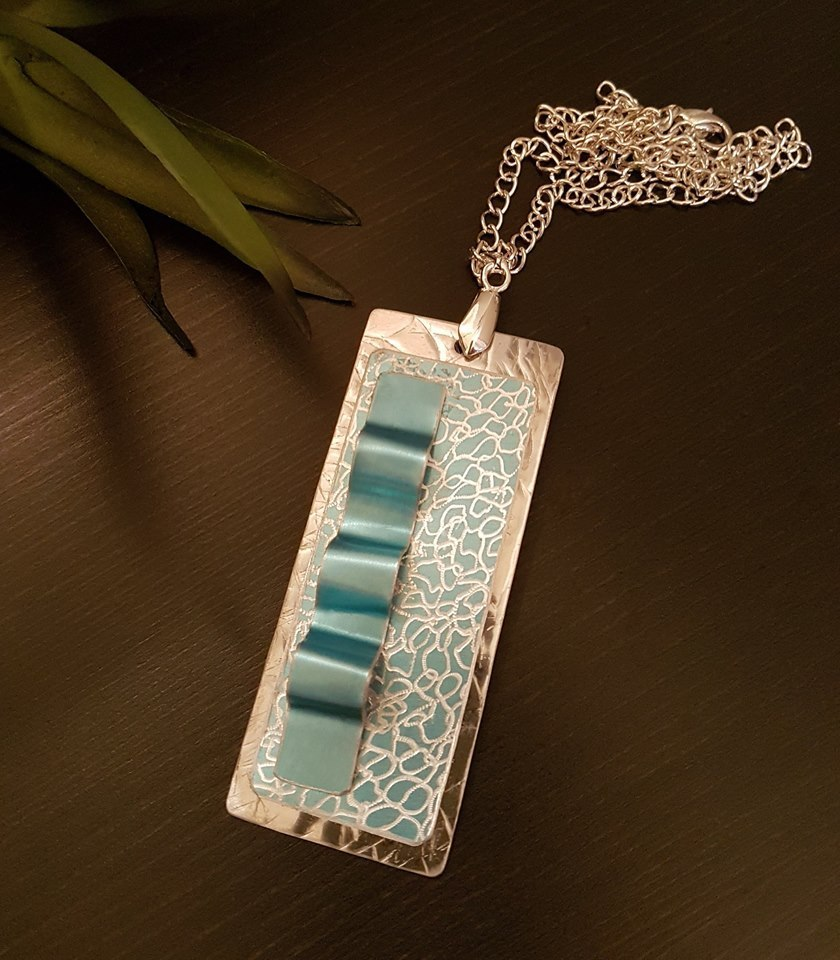 DiRenzo_Tag_Necklace_$50