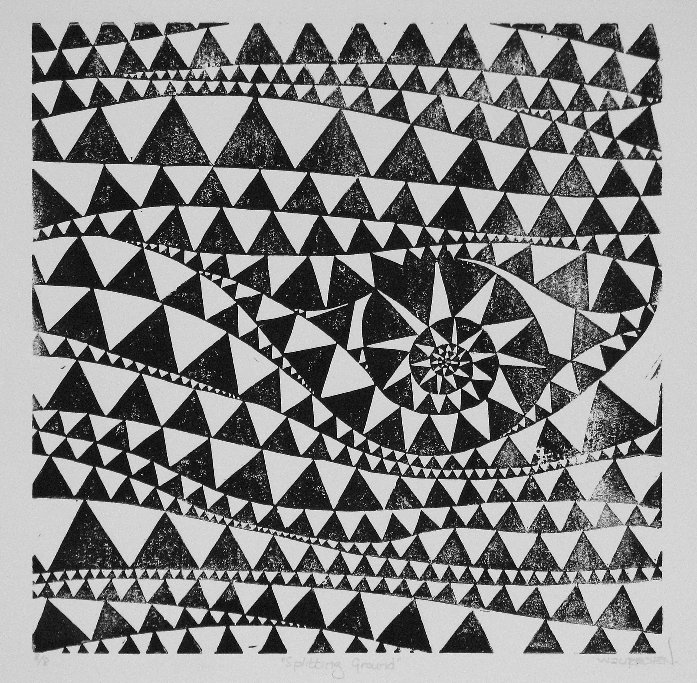 trevorwaurechen-splittingground-12x12-150